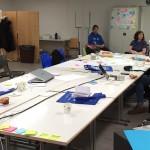 NordiCHI Exploring incentivisation in design